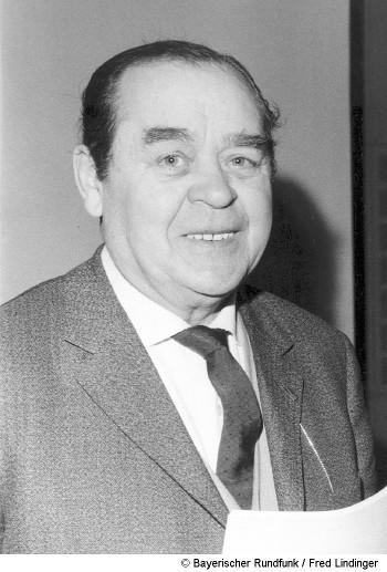 Alfred Pongratz