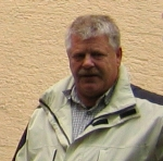 Werner Zeussel