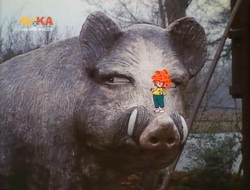 50wildschweinskulptur.jpg